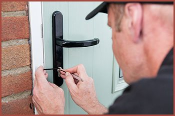 Matawan Locksmith Matawan, NJ 732-898-6187
