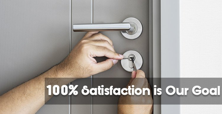 Matawan Locksmith, Matawan, NJ 732-898-6187